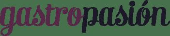 logotipo-gastropasion